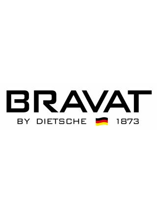 Сантехника Bravat