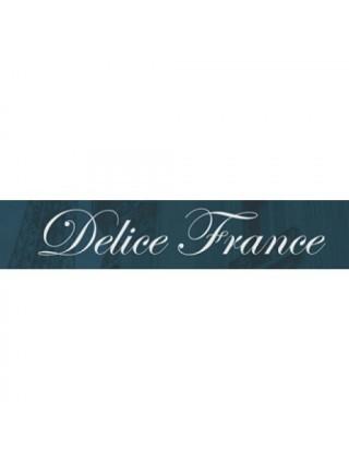 Delice France