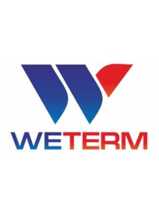 weterm