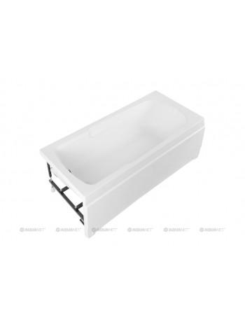 Ванна акриловая Акванет/Aquanet Extra 150x70 00208672