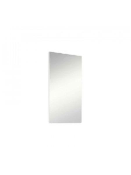 Зеркало Акватон Йорк 50 50 см. 1A171002YO010 (без подсветки)