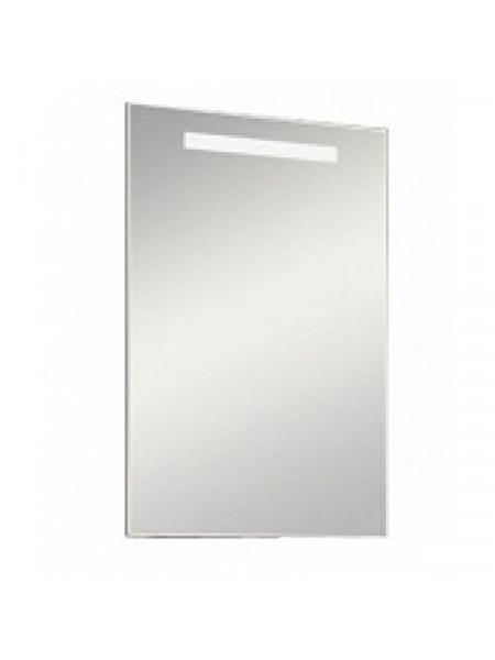 Зеркало Акватон Йорк 60 60 см. 1A173702YO010 (с подсветкой)
