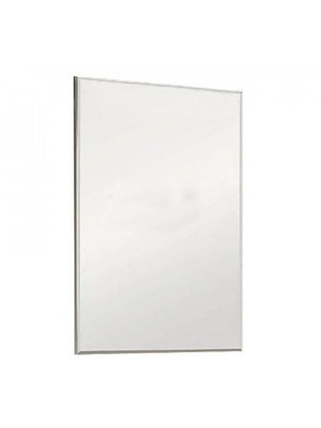 Зеркало Акватон Крит 65 65 см. 1A163402KT010