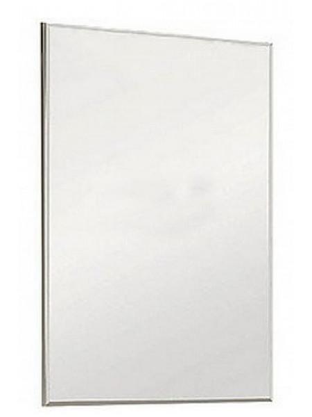 Зеркало Акватон Лиана 60 60 см. 1A162602LL010