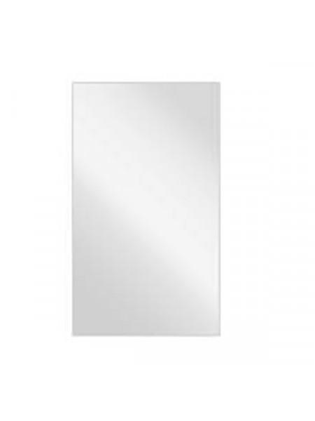 Зеркало Акватон Рико 50 50 см. 1A216302RI010