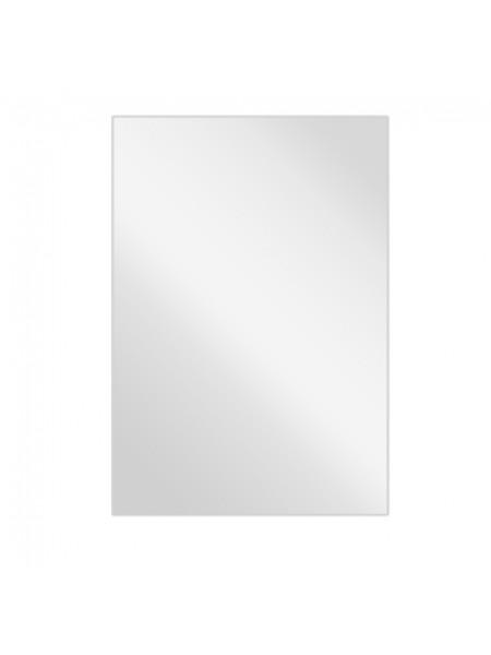 Зеркало Акватон Рико 65 65 см. 1A216402RI010