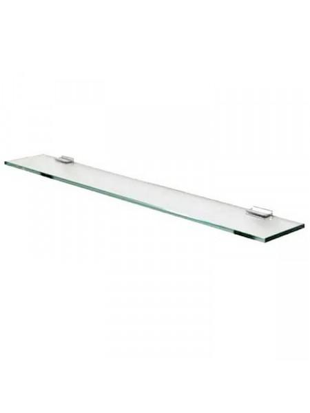 Полка стеклянная Акватон 110 110 см. 1A110503XX010