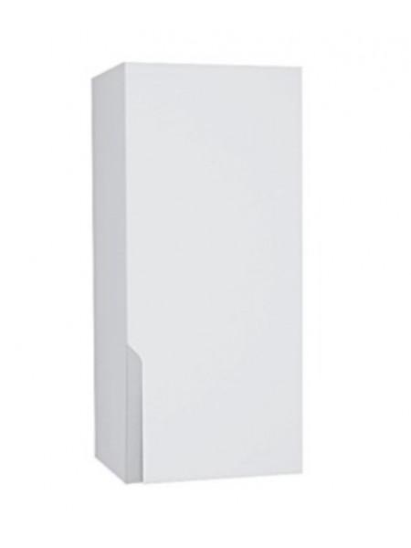 Шкаф подвесной Alvaro Banos Armonia 35 8404.0500 35 см. (белый лак)