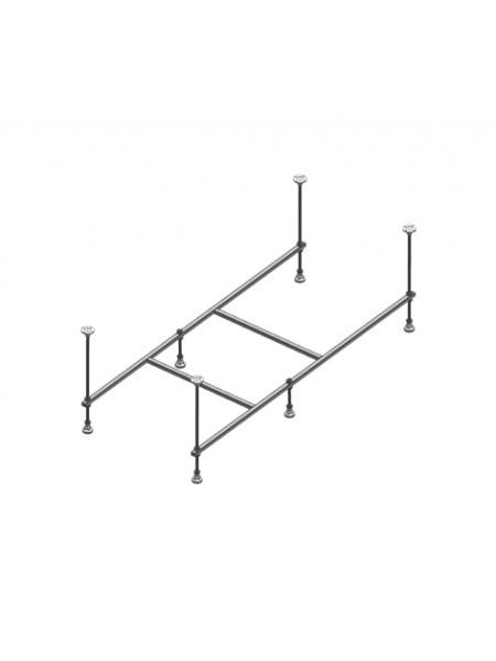 Каркас для акриловой ванны Alvaro Banos Carcasa 150.70 150x70