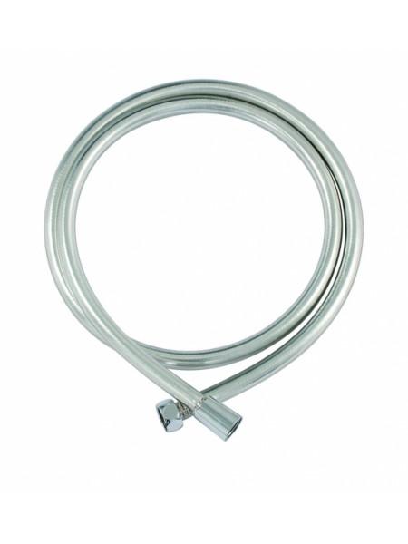 Душевой шланг Bravat P7231N-1-RUS 200 см.