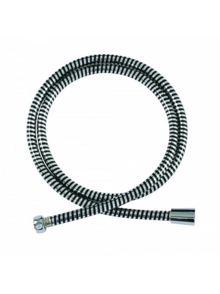 Душевой шланг Bravat P7233CP-1-RUS 200 см.