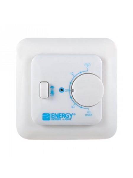 Терморегулятор Energy TK04