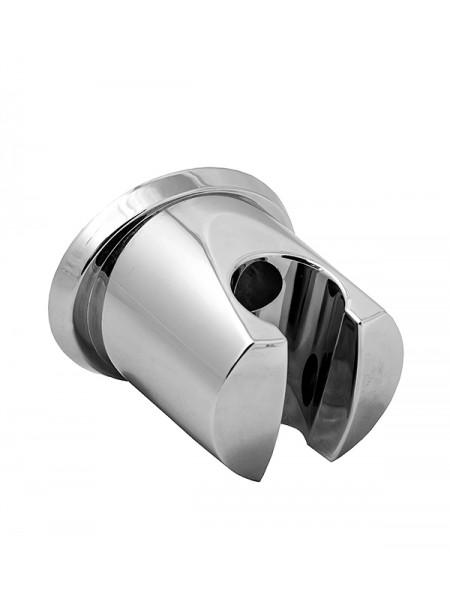 Держатель для ручного душа Esko SH105 (хром глянец)
