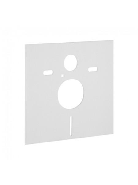 Звукоизоляция для инсталляций Geberit 156.050.00.1