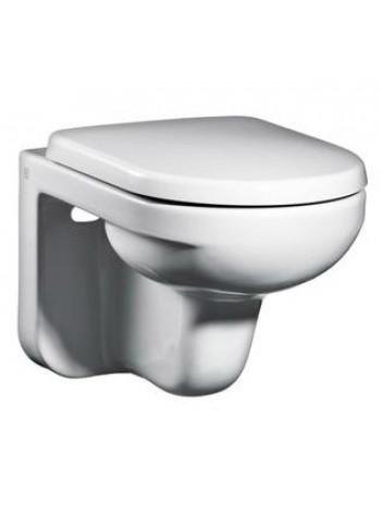 Чаша подвесного унитаза Gustavsberg Artic 4330 (GB114330201231)