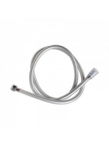 Душевой шланг Iddis A50711 2.0 2000 мм. (хром глянец)