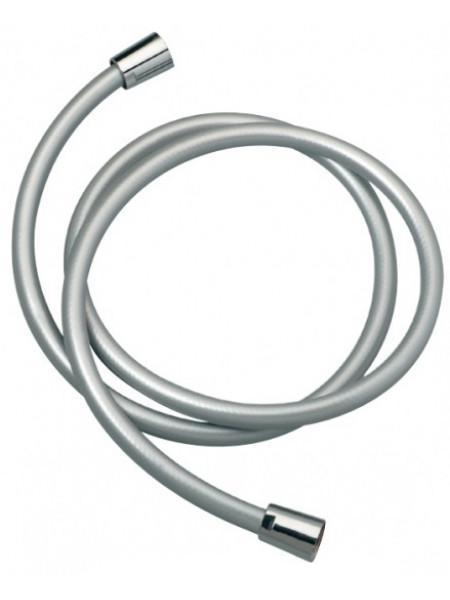 Душевой шланг Jacob Delafon E75206-CP 160 см. (хром глянец)