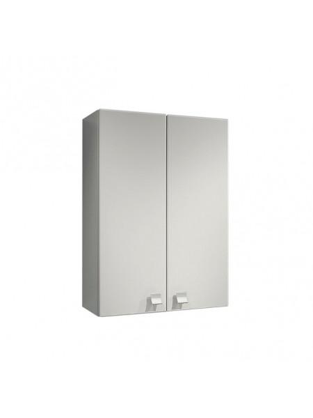 Шкаф Какса-А Домино 60 60 см. 003425 (белый, подвесной)