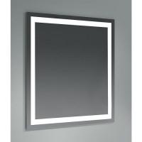 Зеркало Какса-А Хилтон 70 70 см. 003694