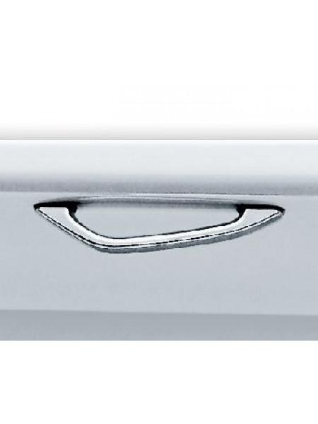 Ручки для ванны Kaldewei Basic Star 591070000999