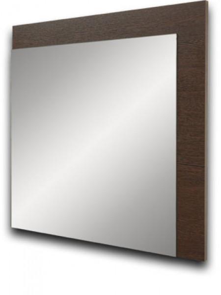 Зеркало Норта-Аква Нова 70 венге