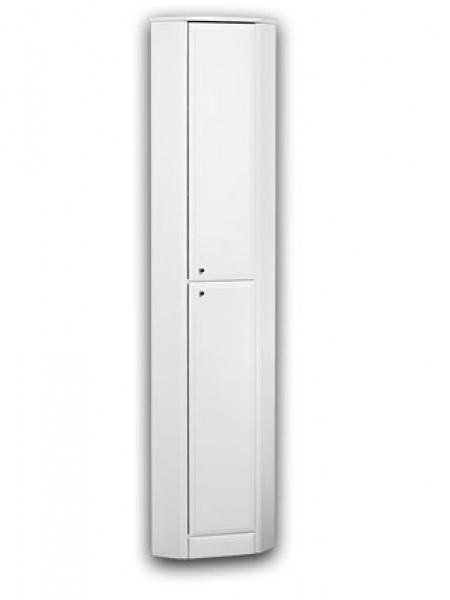 Пенал напольный угловой Норта-Аква Эко 13