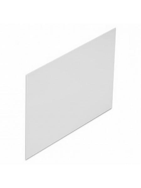 Торцевая панель Roca Easy 70 см. Z.RU93.0.291.0 (ZRU9302910) (правая)