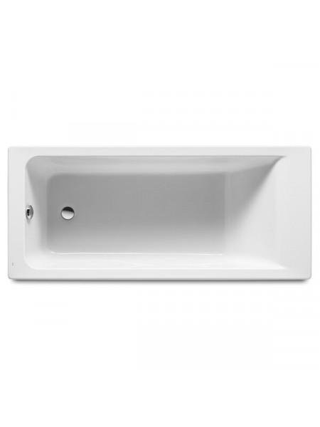 Ванна акриловая Roca Easy 170х70 Z.RU93.0.290.5 (ZRU9302905)