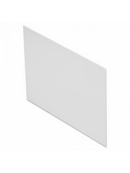 Торцевая панель Roca Easy 70 см. Z.RU93.0.290.9 (ZRU9302909) (левая)