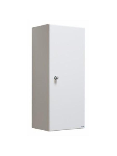 Шкаф навесной Руно Кредо 30 (белый)
