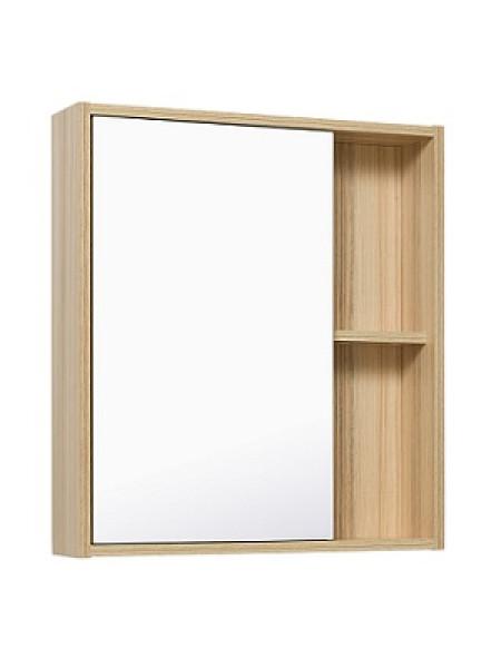 Зеркало Руно Эко 60 (лиственница)