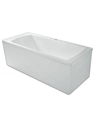 Ванна акриловая Сантек Монако 1.WH11.1.976 150х70