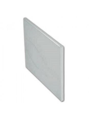 Торцевая панель Сантек Каледония 1.WH30.2.386 75 см. (левая)
