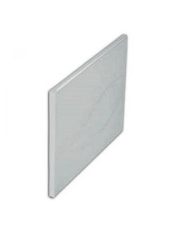 Торцевая панель Сантек Каледония 1.WH30.2.387 75 см. (правая)