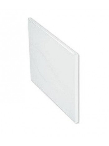 Торцевая панель Сантек Монако/Тенерифе 1.WH20.7.787 70 см. (левая)