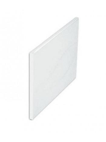 Торцевая панель Сантек Монако/Тенерифе 1.WH20.7.788 70 см. (правая)