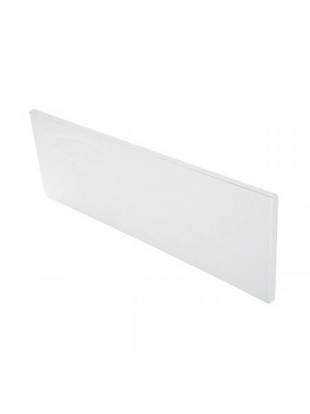 Фронтальная панель Сантек Монако XL 1.WH11.2.079 160 см.
