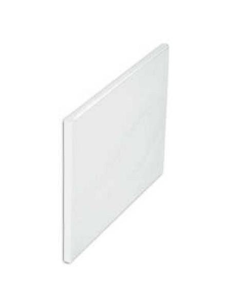 Торцевая панель Сантек Касабланка 1.WH30.2.445 80 см. (правая)
