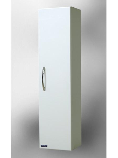 Шкаф навесной Спектр 20