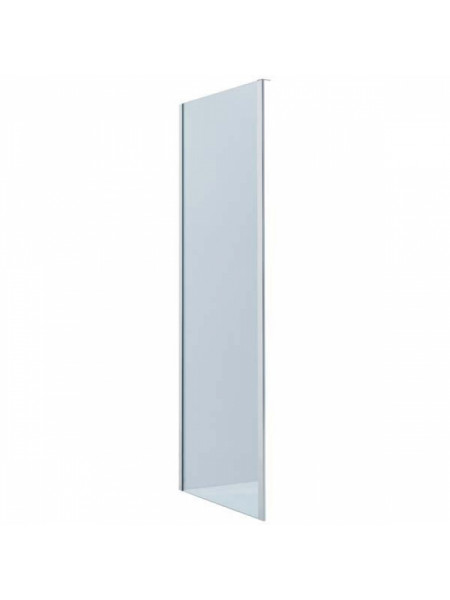 Боковая стенка SSWW LA60-Y10 70x195 (прозрачное стекло)