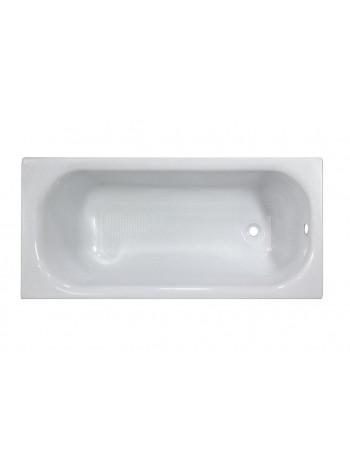 Ванна акриловая Triton Ультра 170х70 (белая, с антискользящим покрытием)