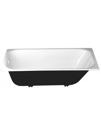 Чугунная ванна Универсал Ностальжи 22607547-0 160х75