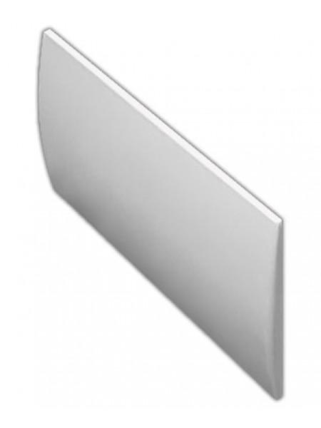 Торцевая панель Vagnerplast VPPA08002EP2-01 80 см.
