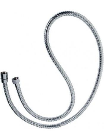 Душевой шланг Vidima B964952AA 1500 мм. (хром глянец)
