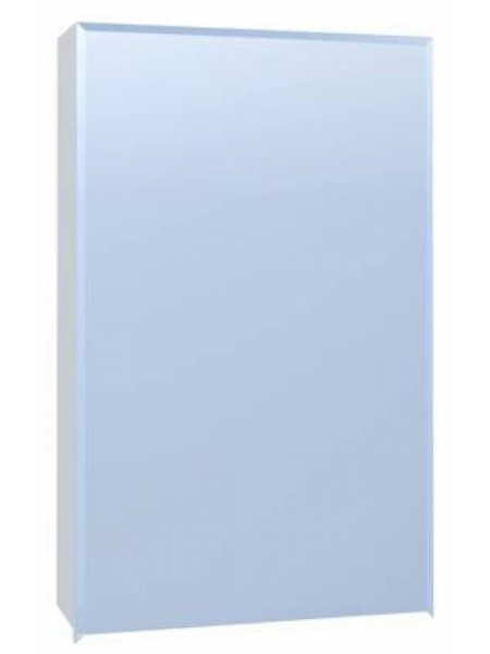 Зеркало-шкаф Vigo Grand -500 50 см. (4-500, белое, без подсветки)