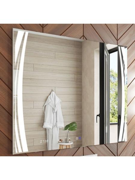 Зеркало Vigo Elen Luxe 600 60 см. (Elen Luxe 600)