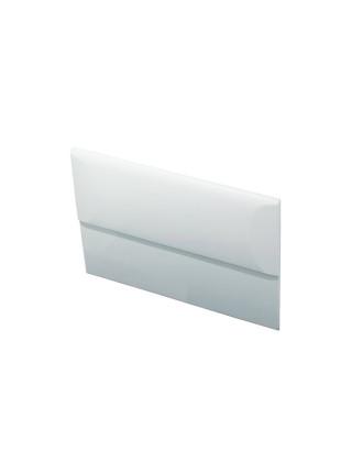 Комплект ножек для акриловой ванны Vitra Neon 170x75 59990228000
