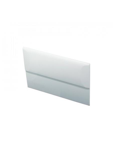 Торцевая панель Vitra 51630001000 70 см.