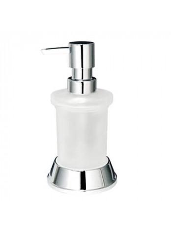 Дозатор для жидкого мыла Wasser Kraft Donau K-2499