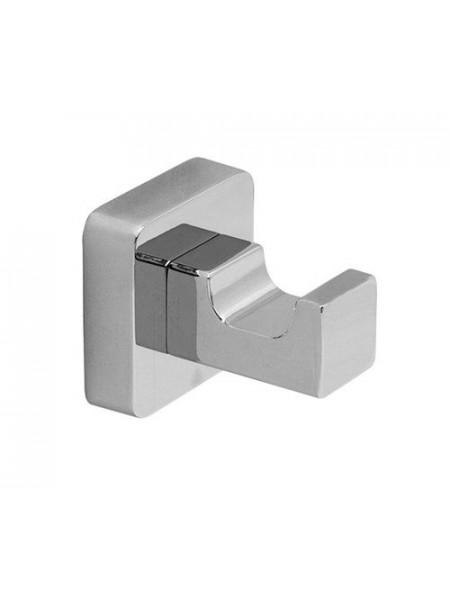 Крючок Wasser Kraft Lippe К-6523